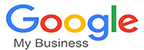 Google My Business CooliceHost Reviews