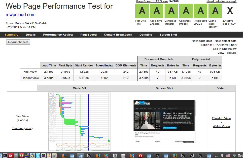 webpagetest-canada-server.png